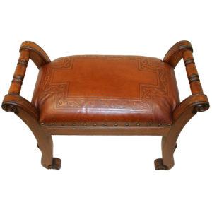 Astounding Stools Dailytribune Chair Design For Home Dailytribuneorg