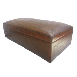 ottoman_king-kong-rectangle-colonial-steer-brands-ab