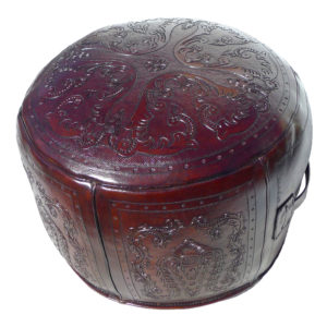 ottoman_large-ottoman-round-colonial-antique-brown