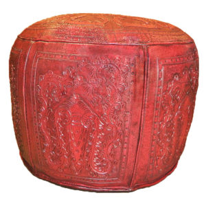 ottoman_large-ottoman-round-colonial-red