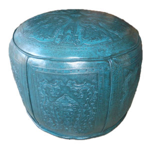 ottoman_large-ottoman-round-colonial-teal