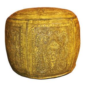 ottoman_large-ottoman-round-colonial-yellow