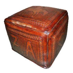 ottoman_large-ottoman-square-bronco-antique-brown