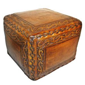 ottoman_large-ottoman-square-classic-golden