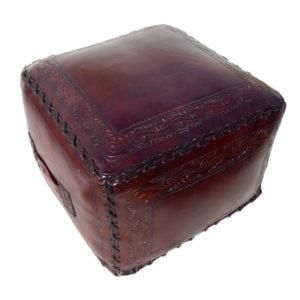 ottoman_large-ottoman-square-classic-stitch-antique-brown_1