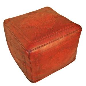 ottoman_large-ottoman-square-fleur-de-lys-red