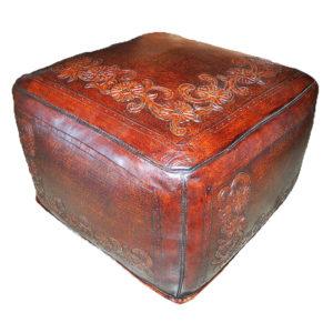 ottoman_large-ottoman-square-flowers-antique-brown