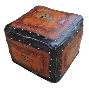 ottoman_large-ottoman-square-pirate-two-tones
