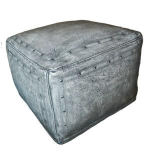 ottoman_large-ottoman-square-plain-with-nailheads-ash