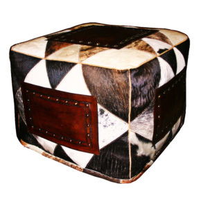 ottoman_large-ottoman-square-plain-with-nailheads-hair-on-hide