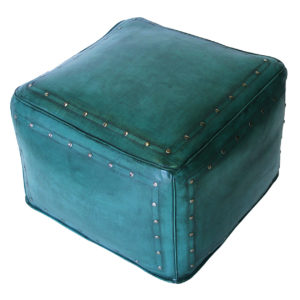 ottoman_large-ottoman-square-plain-with-nailheads-teal
