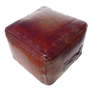 ottoman_large-ottoman-square-plain-with-tacks-antique-brown_1