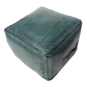ottoman_large-ottoman-square-plain-with-tacks-turquoise_1