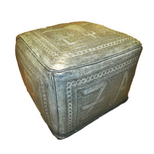 ottoman_large-ottoman-square-steer-brands-turquoise