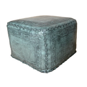 ottoman_large_classicstitch_ottoman_turquoise_hires