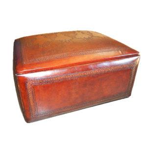 ottoman_rectangle-ottoman-box-posse-antique-brown