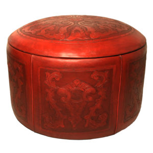 ottoman_special-edition-30-ottoman-colonial-red