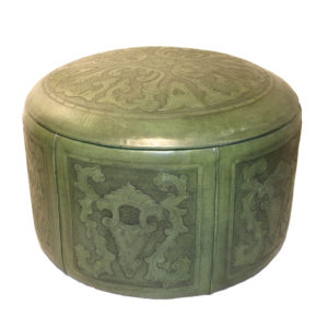 ottoman_special-edition-ottoman-30-green