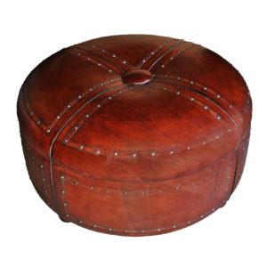 ottoman_super-jumbo-ottoman-plain-with-nailheads-antique-brown