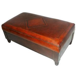 ottoman_super-jumbo-ottoman-rectangle-diamond-antique-brown
