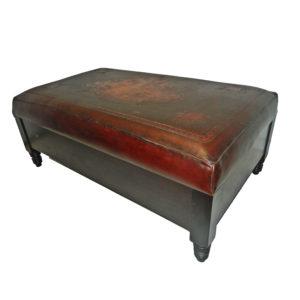 ottoman_super-jumbo-ottoman-rectangle-fleur-de-lys-antique-brown