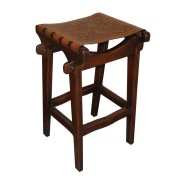 santa-fe-barstool-colonial-antique-brown