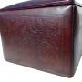 ottoman_jumbo-ottoman-box-colonial-antique-brown_pic3