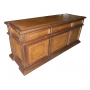 office_desks_elsa-kneehole-desk-credenza_back