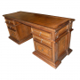 office_desks_elsa-kneehole-desk-credenza