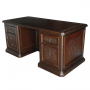 office_desks_presidente-desk-colonial-antique-brown-back