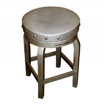 Charlotte Counterstool