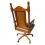 Chairs_Office Chairs_Solomon-Office-Chair,-Circle-Rope,-Rustic_pic2